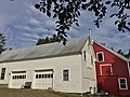 Sewall House Garage and Barn.jpg