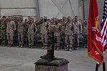 Sgt. Atwell Memorial 120920-M-EF955-033.jpg