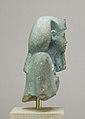 Shabti of Akhenaten MET 66.99.37d.jpg