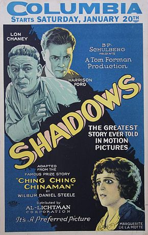 Description de l'image Shadows (1922) poster.jpg.