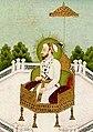 Shah Jahan II of India.jpg