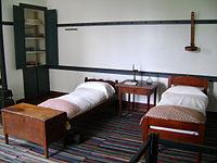 Shaker bedroom.JPG