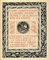 Shakespeare's Tempest Title page.jpg
