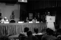 Shankar Dayal Sharma Addresses - Dedication Ceremony - CRTL and NCSM HQ - Salt Lake City - Calcutta 1993-03-13 33.tif