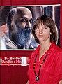 Shannon Jo Ryan, Rajneesh movement member, cropped.jpg