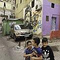 Shatila - street view (3).jpg