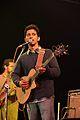 Shayan Chowdhury - Kolkata 2013-12-14 5333.JPG