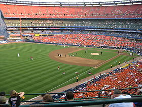Shea Stadium der New York Mets in Queens.jpg