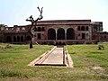 Sheesh Mahal 030.jpg