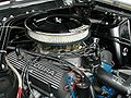 Shelby Mustang GT350 engine.jpg