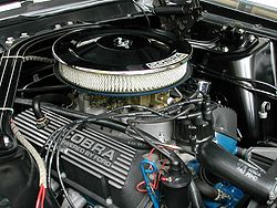 1975 toyota hilux wiring diagram rocker cover wikipedia  rocker cover wikipedia