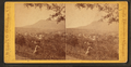 Shenandoah River, from Strasburg, from Robert N. Dennis collection of stereoscopic views.png