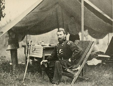 Union Cavalry General Philip Sheridan Sheridanp268crop01.jpg