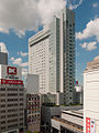 Shibuya-Mark-City-East-02.jpg