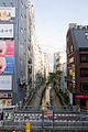 Shibuya-River-01.jpg
