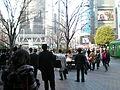 Shibuya - panoramio - kcomiida.jpg