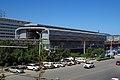 Shichang Station (20170917140815).jpg