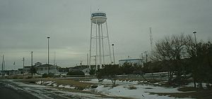 Shimada2003KillDevilHills-WaterTower-SANY0327.jpg