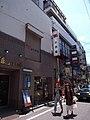 Shimokitazawa142 (3736259461).jpg