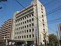 Shinagawa Police Station.JPG