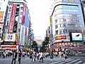 Shinjuku historical image - Aug 3 2006.jpg