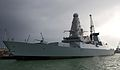 Ships in Portsmouth 5 - D33.jpg