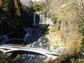 Shiraito Falls 01.JPG