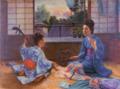 ShiratakiIkunosuke-1903-Review.png