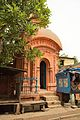 Shiva Mandir - South-east View - 48 Raj Narayan Roy Choudhury Ghat Road - Howrah 2014-06-15 5116.JPG