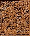 Shiva Tripurantaka.jpg