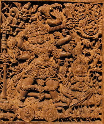 Tripura Mythology Wikipedia