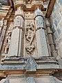 Shiva temple, Narayanapur, Bidar 263.jpg