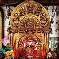 Shobha Bhagawati Inside.jpg