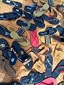 Shoes display 02.jpg