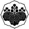 Shoka Shrine crest.jpg