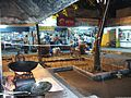 Shopping Complex, NTPC Township, Ramagundam, AP - panoramio.jpg