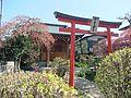 Shrine (重栄大神宮) - panoramio.jpg