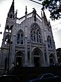 Shrine of Our Lady Help of Christians, Miguel Hidalgo, Federal District, Mexico00.jpg