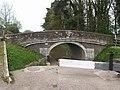 Shropshire Union Bridge No. 60 - geograph.org.uk - 787372.jpg