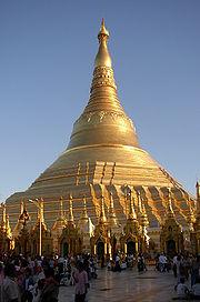 Shwedagon-Pagode.jpg