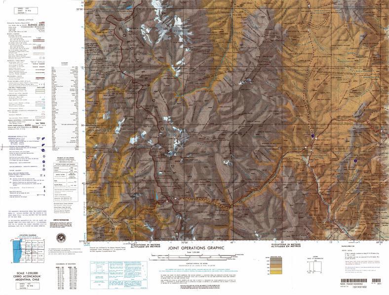 File:Si-19-2-cerro aconcagua-argentina-chile.pdf