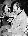 Siavash Kasrayi - 1971.jpg