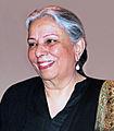 Siddiqa Begum.jpg