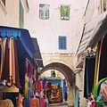 Sidi Saber Street.jpg