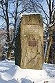 Siebengebirge Berthold Nasse Denkmal.jpg