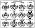 Siebmacher 1701-1705 E195.jpg