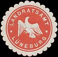 Siegelmarke Landratsamt Lüneburg W0381973.jpg