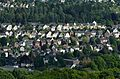 Siegen, Germany - panoramio (283).jpg