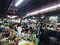 Siem Reap Market inside 1 - panoramio.jpg