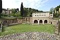 SienaFontiDiPescaia01.jpg